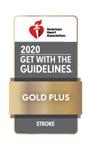 Henderson Stroke Silver Plus 2020