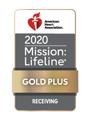 Premio Mission Lifeline Bronze 2018