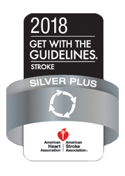 Henderson Stroke Silver Plus 2018