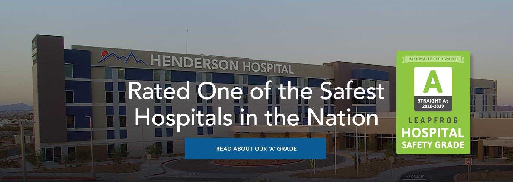 Amber Nevada Wiki henderson hospital