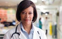 Henderson Hospital recibe el 2020 Women's Choice Award® como uno de los mejores hospitales de Estados Unidos para la seguridad del paciente